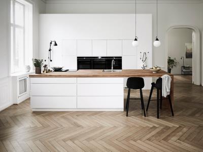 mano-hero-kitchen-1334x1000px